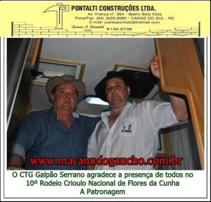 FCc00173