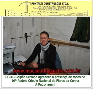 FCc00175