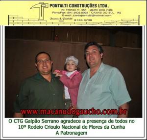 FCc00176