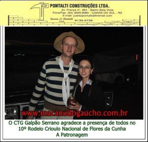 FCc00180
