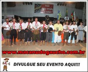 PREM0130