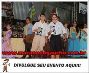 PREM0134