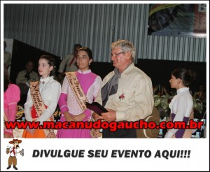 PREM0176