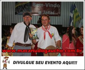PREM0192