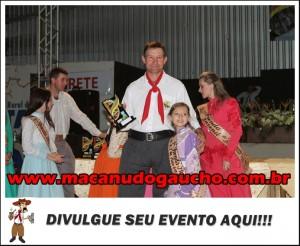 PREM0332