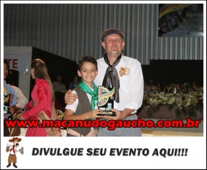 PREM0339
