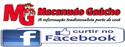 Curtir-no-facebook