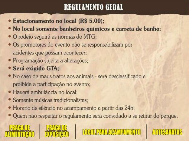 1-regulamento-geral